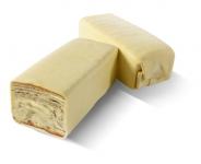 大理石起酥蛋糕