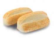 黃金潛艇堡麵包