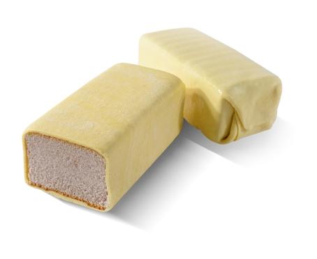 芋頭起酥蛋糕
