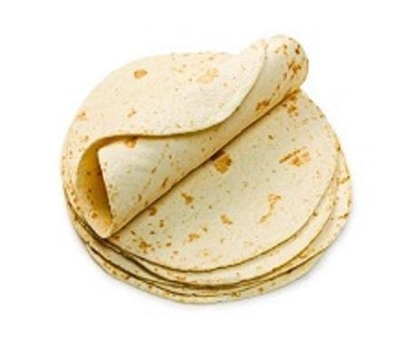 墨西哥餅皮